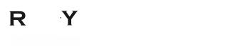 北海道リアルエコノミー