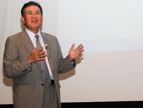 カレスサッポロ、道医療大との「地域医療連携推進法人」設立 ...