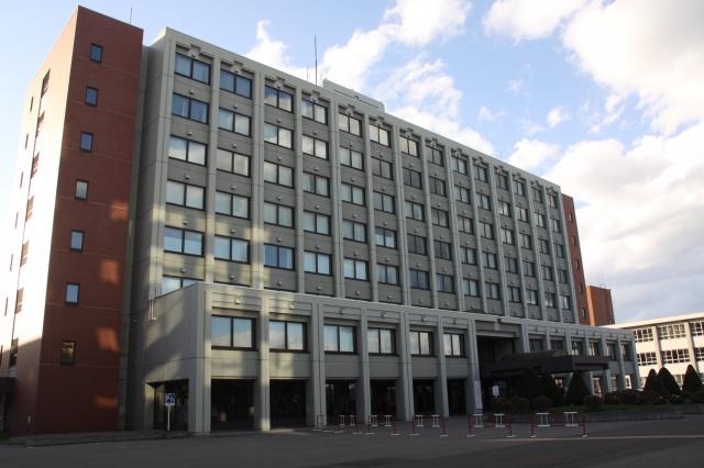 中央 監督 署 労働 基準 札幌 札幌東労働基準監督署|札幌市豊平区の管轄