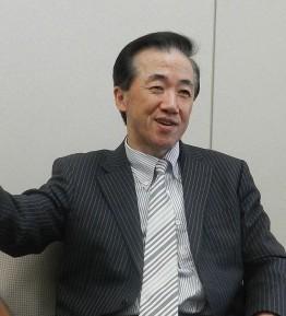 増田理事長 003